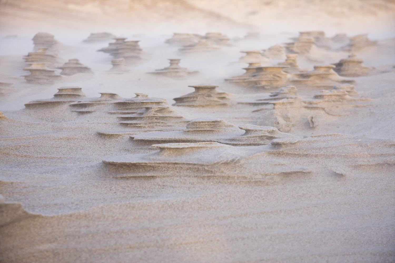 Sand14